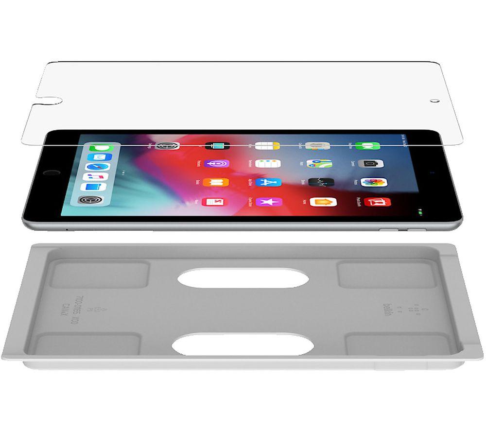 """BELKIN iPad Mini 7.9"""" Screen Protector"""