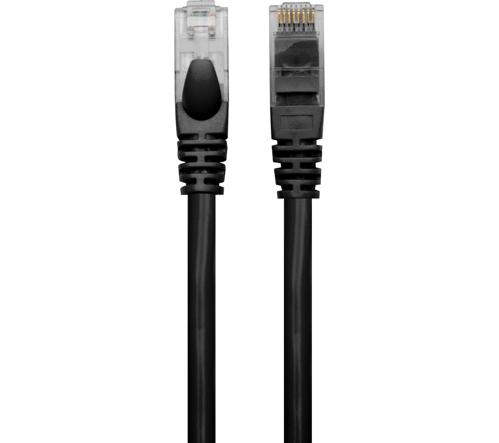 ESL Gaming CAT6 Ethernet Cable - 15 m