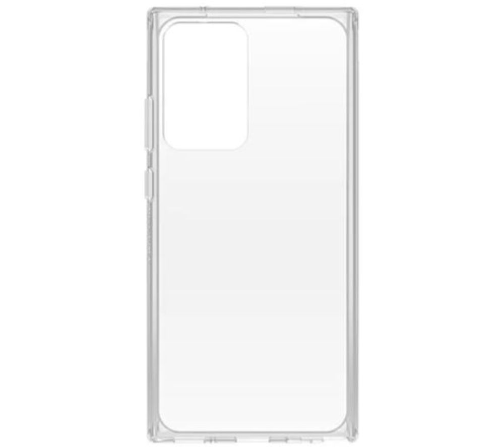 OTTERBOX Samsung Galaxy Note 20+ Case - Clear