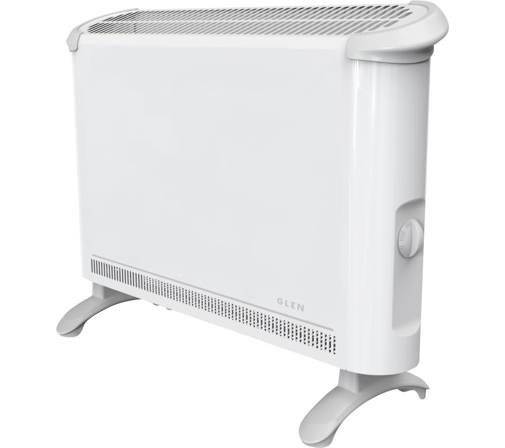 DIMPLEX G2TN Heater - White