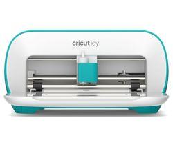 Joy DIY Digital Cutting & Printing Machine