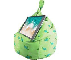 PBTUCU Kids Tablet Stand - Milo the Turtle