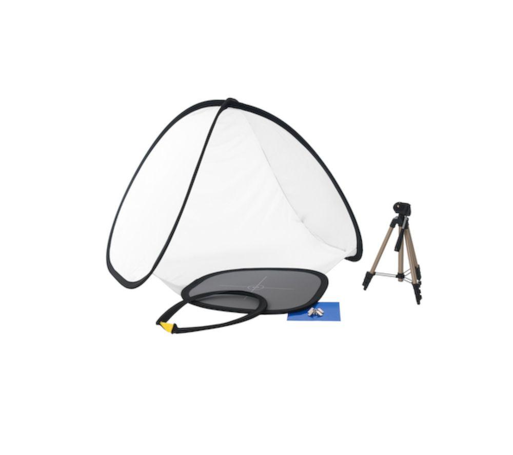 LASTOLITE LR3684 ePhotomaker Large Kit With EzyBalance