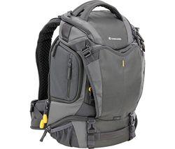 ALTA SKY 45D Camera Backpack - Grey