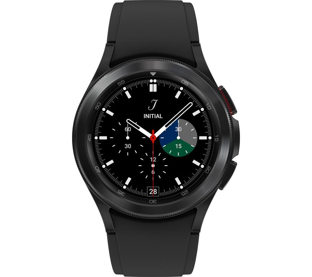 Samsung Galaxy Watch4 Classic 4G
