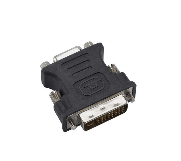 dvi to pc adapter