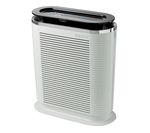 HOMEDICS AR-20-GB Air Purifier