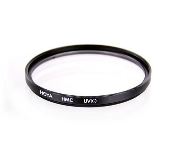 HOYA Digital HMC UV(c) Lens Filter - 67 mm