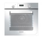 HOOVER HO423/6VW Electric Oven - White