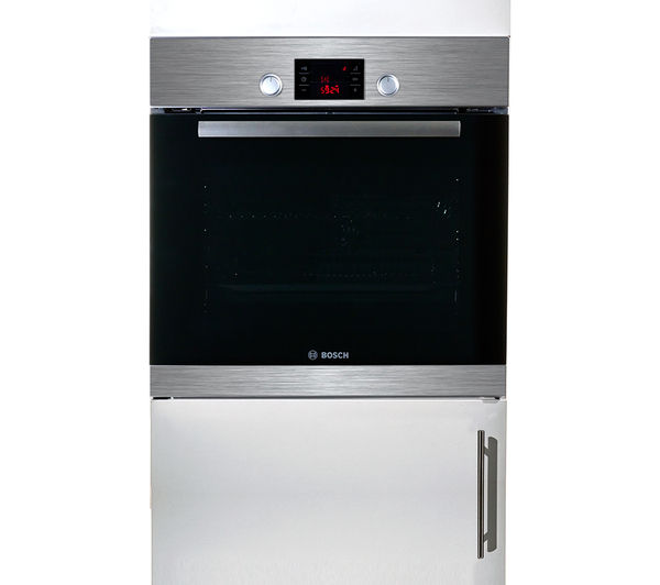 Oven Liners For Electric Ovens ~ Buy bosch hba r b serie electric oven stainless