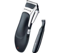 REMINGTON HC366 Hair Clipper Gift Set