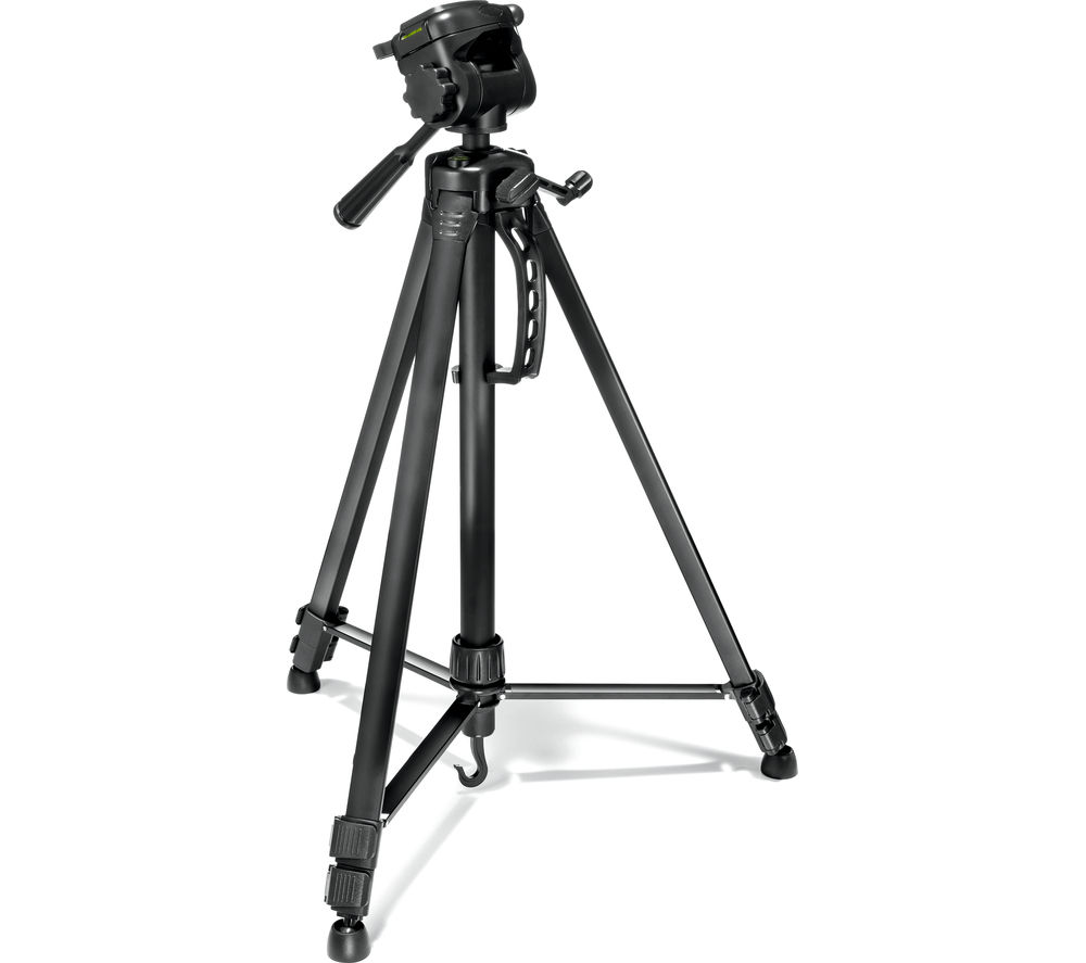 Compare retail prices of Primaphoto PHKP002 Tripod to get the best deal online