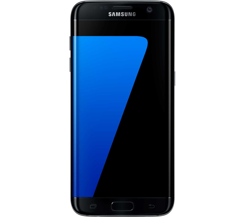 how to know product code samsung is genuine s7 edge