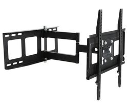 TTAP TTD604DA1 Full Motion TV Bracket