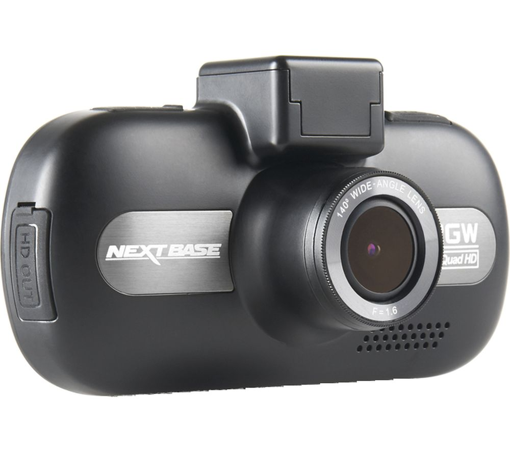 Compare retail prices of Nextbase 512GW Dash Cam to get the best deal online