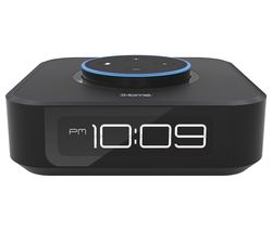 iHome Amazon Echo Dot Speaker Dock