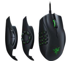 a7d12ab964d RAZER Mice - Cheap RAZER Mice Deals | Currysie