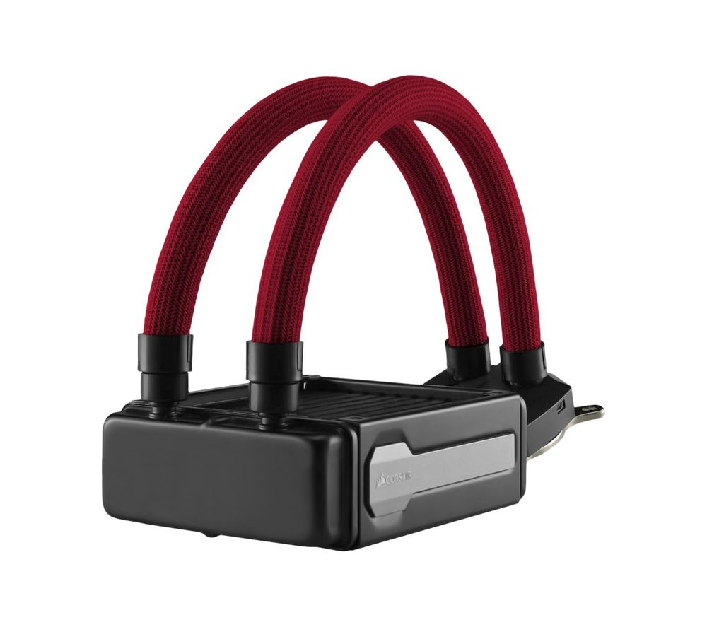 AIO CM-ASK-S1KR-R Sleeving Kit