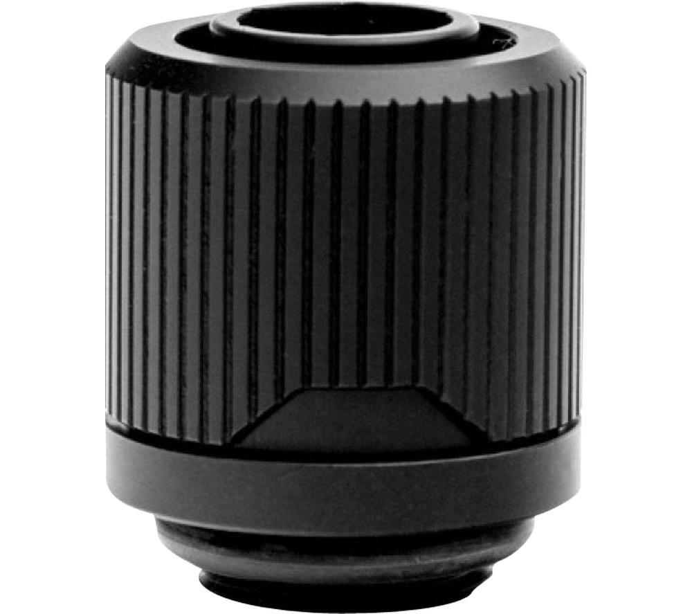 EK COOLING EK-Torque STC Fitting - 10/13 mm, Black