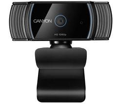 CNS-CWC5 Full HD Webcam