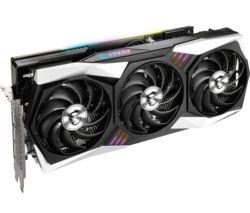 Radeon RX 6800 16 GB GAMING X TRIO Graphics Card
