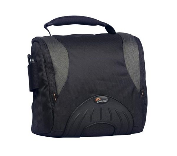 Compare retail prices of Lowepro Apex 140AW DSLR Camera Bag to get the best deal online