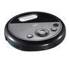 ESSENTIALS CPERCD11 Personal CD Player - Black