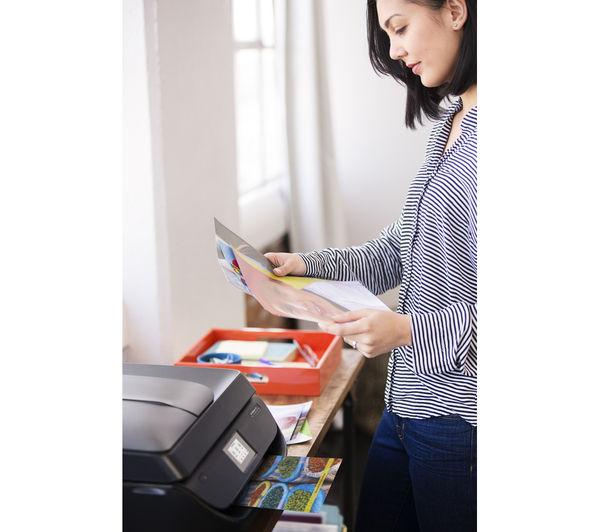 K9V85B#ABU - HP OfficeJet 4650 All-in-One Wireless Inkjet