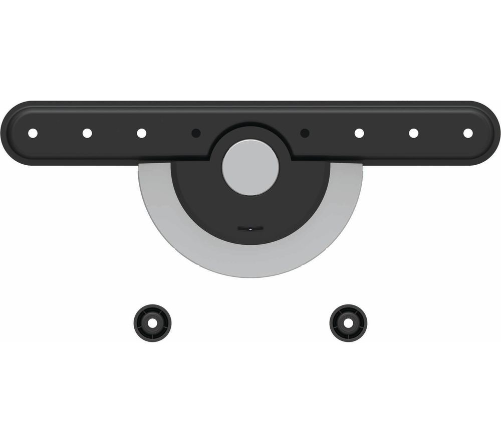 SANDSTROM SFSEZ17 Fixed TV Bracket