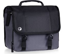 PAS3BGBK Compact System Camera Bag - Black