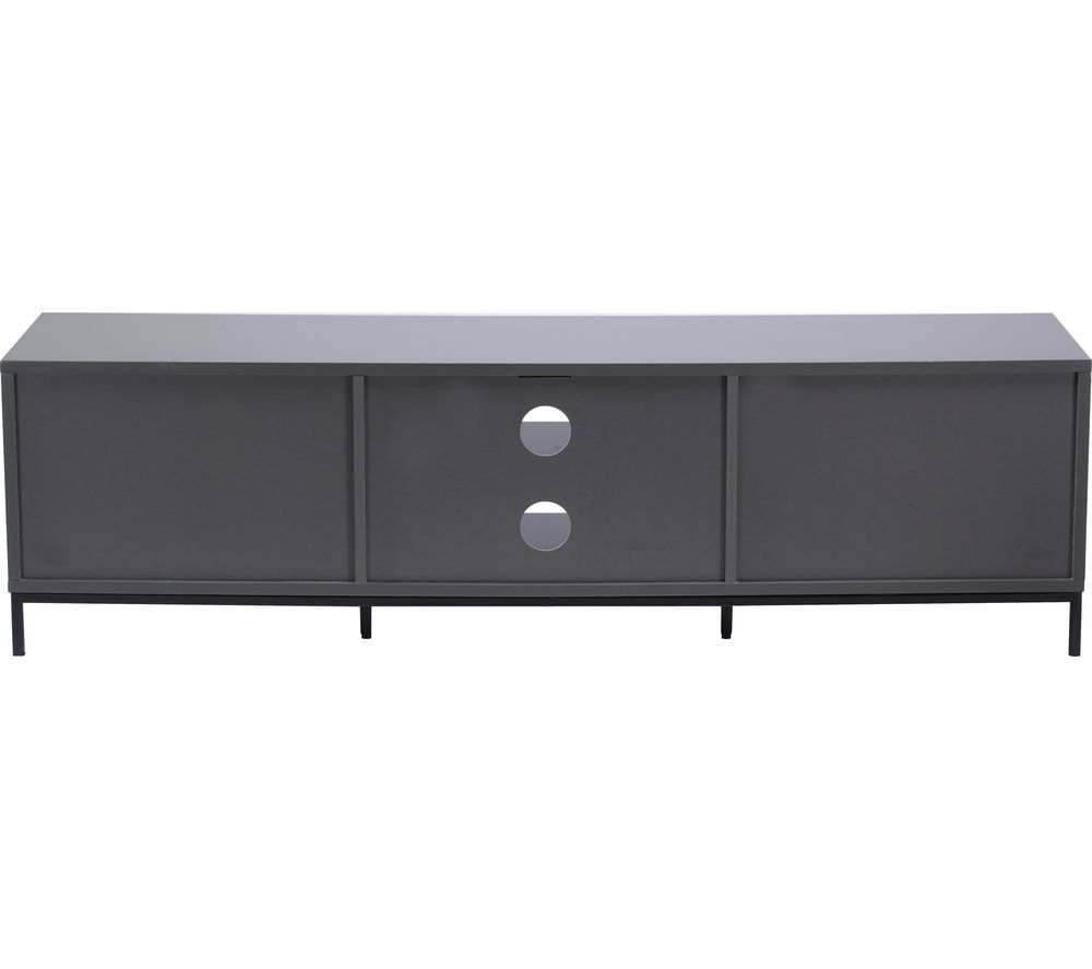 Compare retail prices of Alphason ADCH1600 TV Stand to get the best deal online