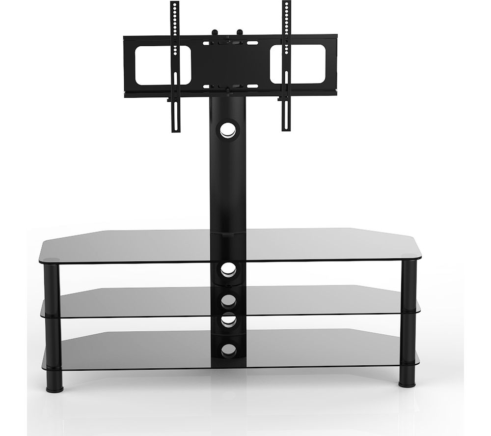 Compare prices for Vivanco Brisa 1200 TV Stand with Bracket