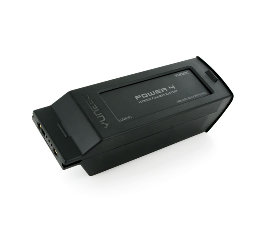 YUNEEC Typhoon H YUTYH105 Rechargeable Battery