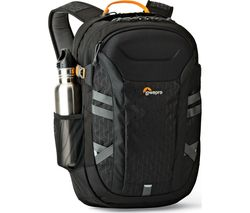 LOWEPRO Ridgeline Pro BP300 LP36987-PWW Backpack - Black