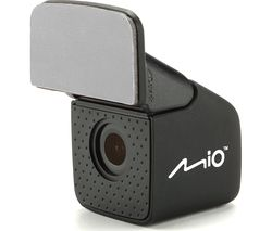 MIO MiVue A20 Rear Cam Accessory - Black