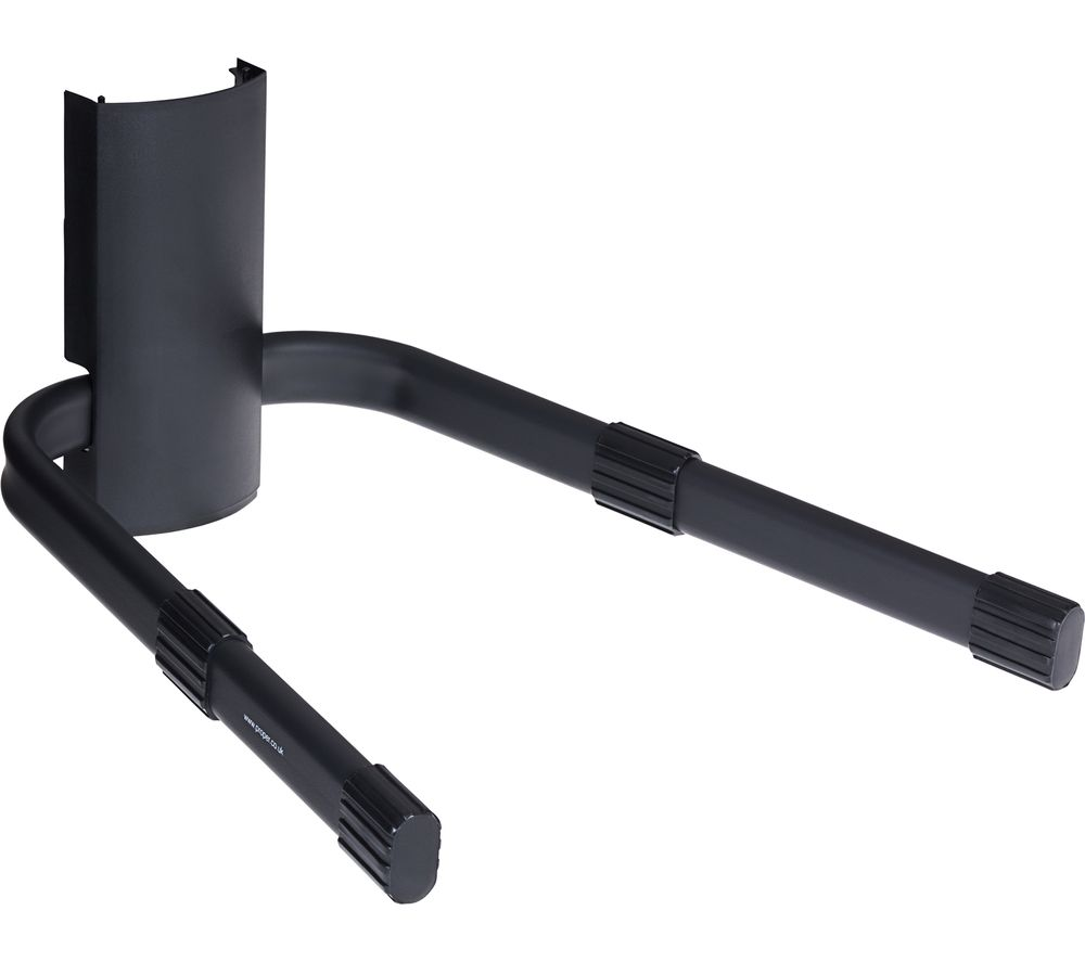 Cheapest price of Proper TV-DVDB Wall Support Bracket in new is £19.99