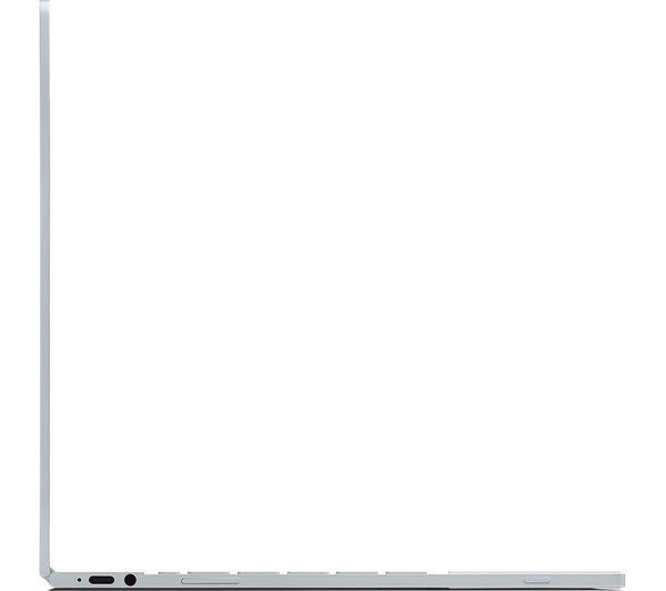 GOOGLE Pixelbook 00122 12 3