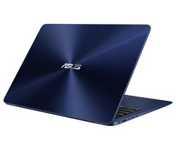 "ASUS Zenbook UX430 14"" Intel® Core™ i5 Laptop - 256 GB SSD, Blue"