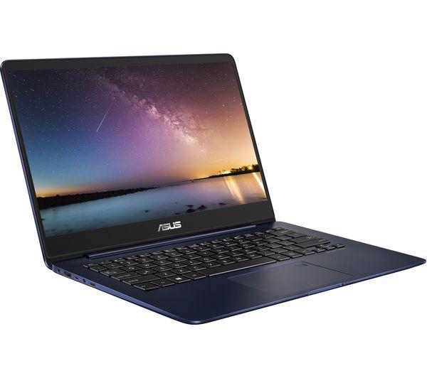 Asus K55A U57A Series Intel i-Core Motherboard 60-N89MB1301 31KJBMB0000