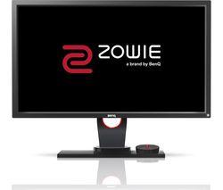 Zowie XL2430 Full HD 24