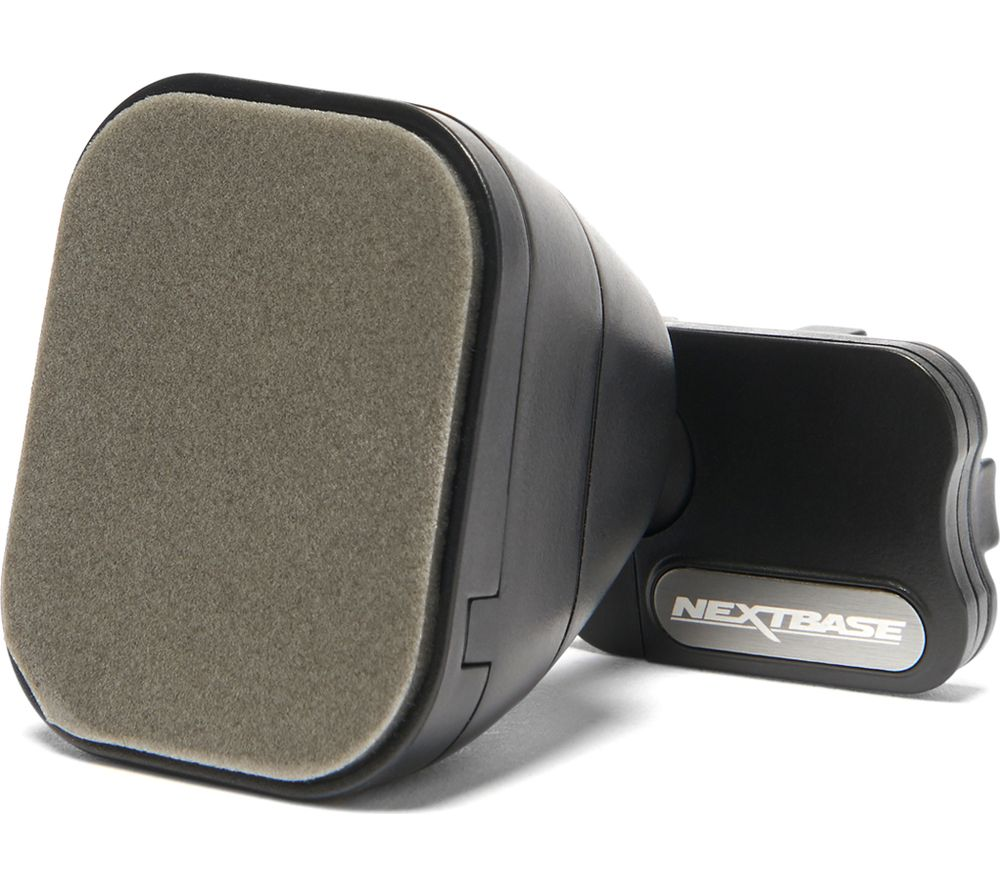 Image of Click & Go PRO GPS Powered Magnetic Dash Cam Mount