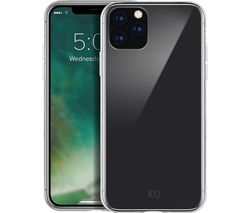 iPhone 11 Pro Max Case - Clear