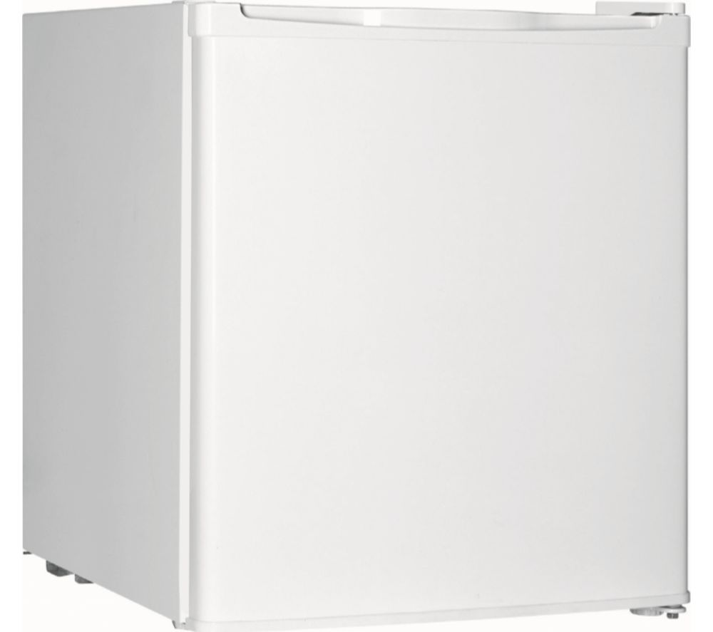 ESSENTIALS CTT50W20 Mini Fridge - White