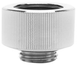 EK-HTC Classic 12 mm Compression Fitting - G1/4