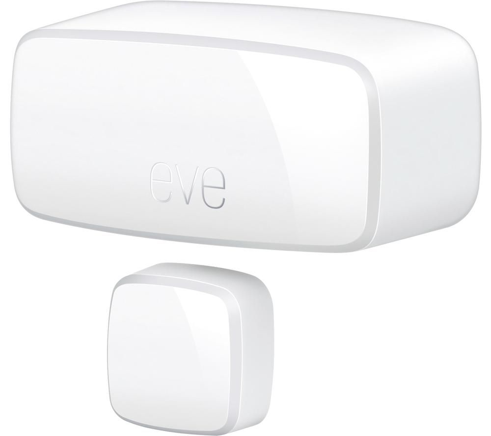 Image of EVE Door & Window Sensor