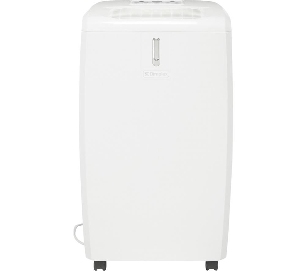 Image of DIMPLEX EverDri20EL Portable Dehumidifier