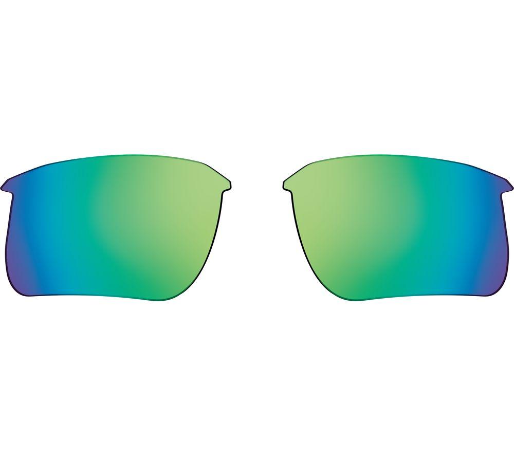 BOSE Frames Tempo Lenses - Trail Blue, Blue