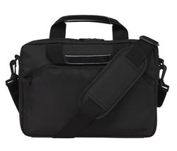 "LOGIK L10LBK11 11.6"" Laptop Case - Black"