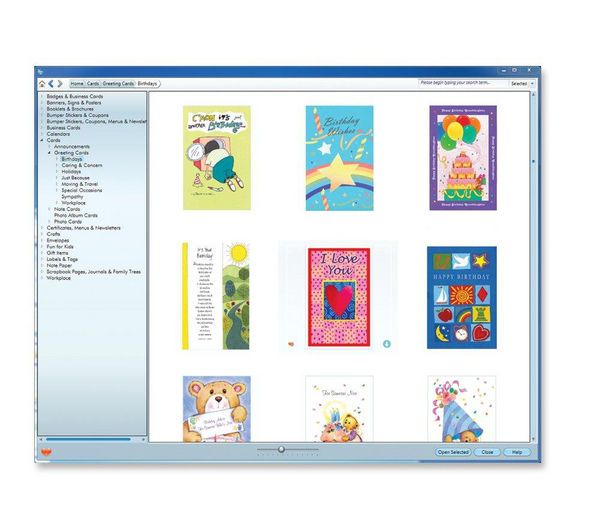 free print artist software full version download