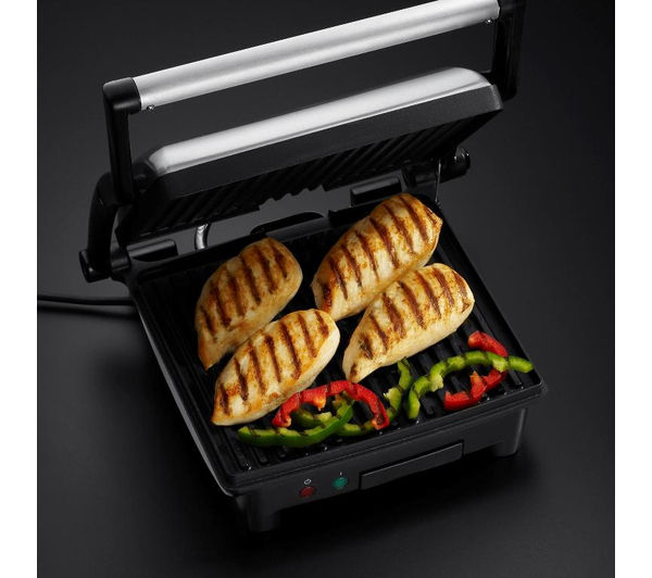 buy russell hobbs 17888 3 in 1 panini press griddle. Black Bedroom Furniture Sets. Home Design Ideas